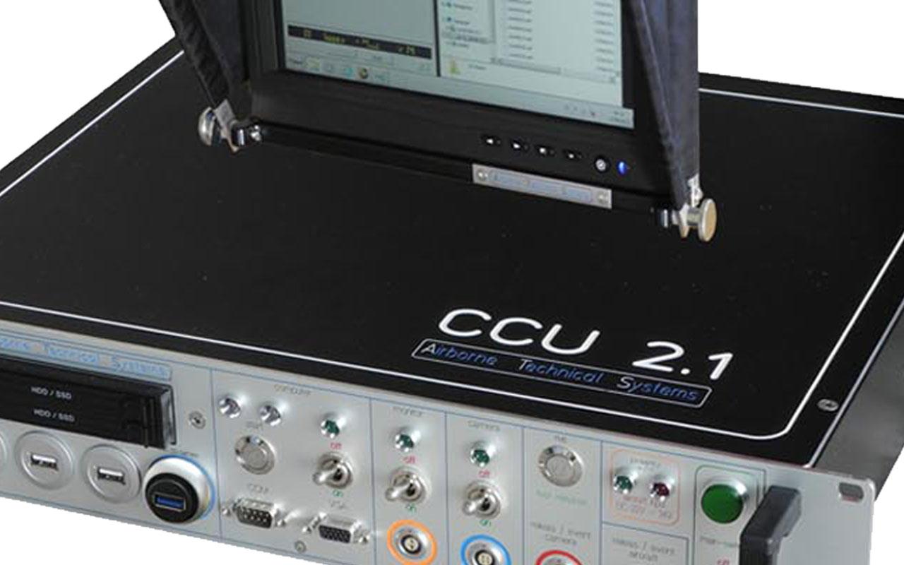 Portfolio_Computer_Control_Unit
