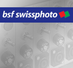 BSF Swissphoto