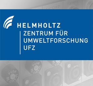 Helmholtz-Zentrum für Umweltforschung (UFZ)