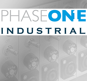 Phase One Industrial