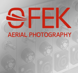 Ofek Aerial Photography
